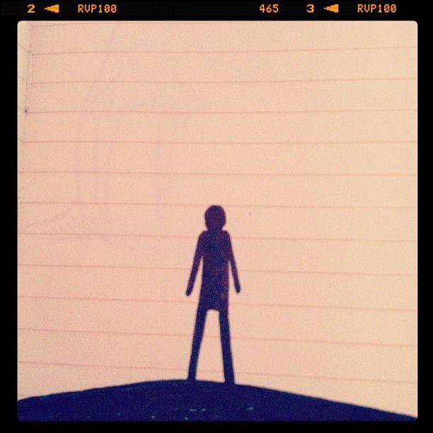 Ver esta foto do Instagram de @sketchnate