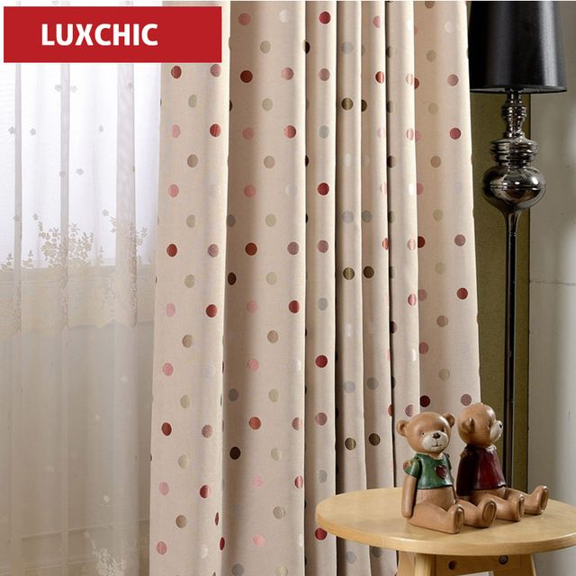 Best Curtains for Kids Rooms \u2013 Creative Curtain Ideas for Style and
