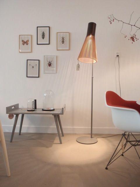 Vakmanschap is meesterwerk | Jan de Jong Interieur | blanco ...