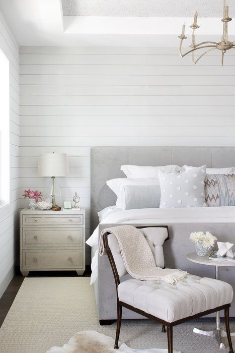 Bedroom Designer Unique Krista Watterworth Alterman Designer Jessica Glynn Photographer 2018