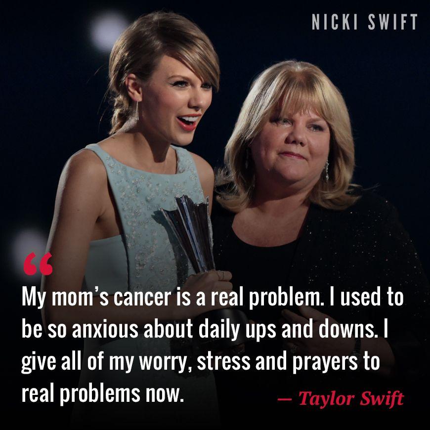 Taylor Swift Doesn T Sweat The Small Stuff Anymore Swift Taylor Swift Celebrities