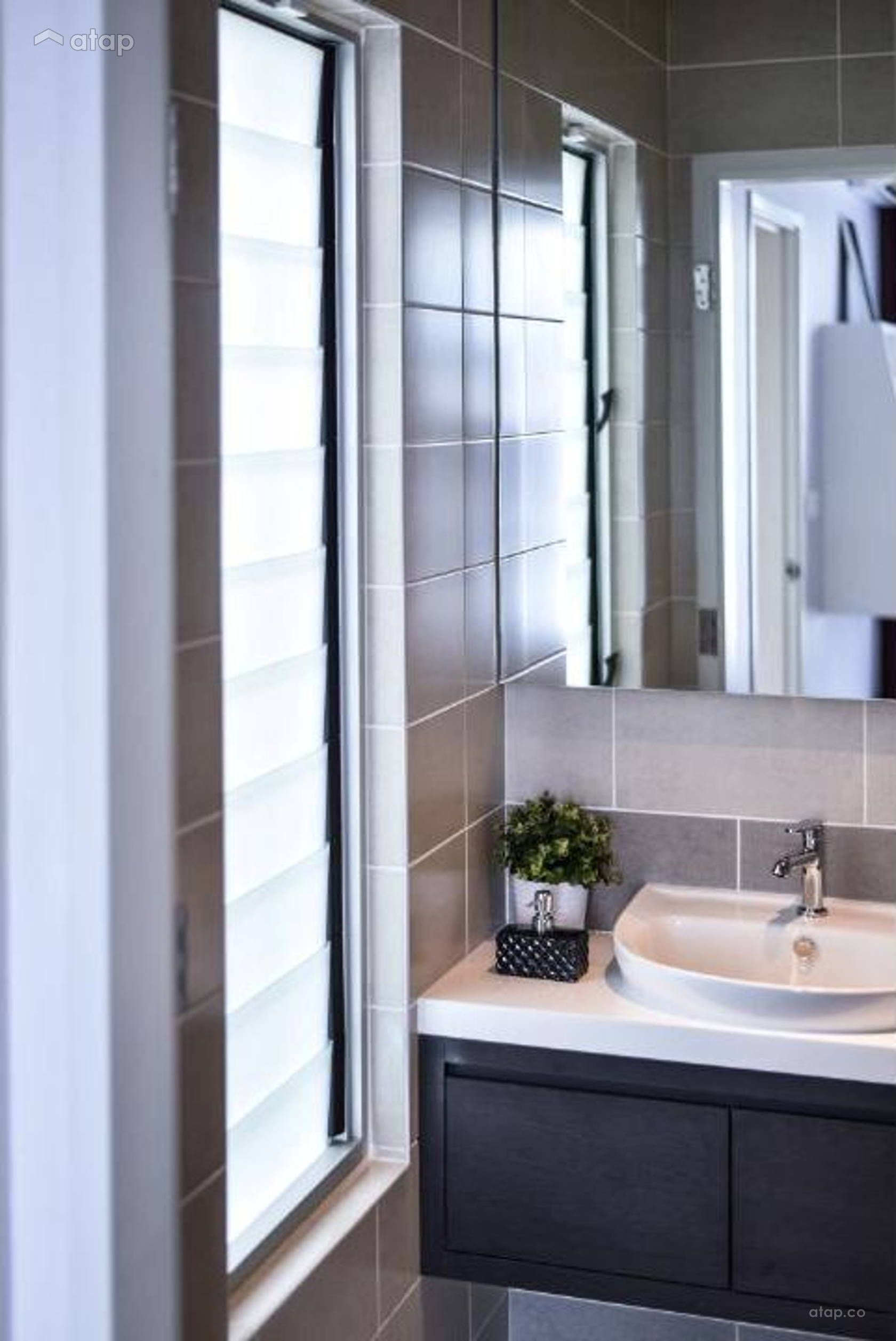 Bathroom Terrace Design Ideas Photos Malaysia Atap Co Terrace Design Bathroom House Bathroom