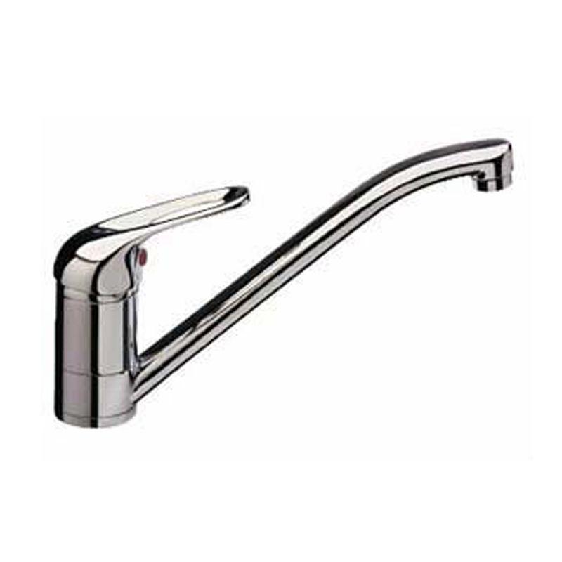 Caroma Midas Sink Mixer I/N 5001222 | Bunnings Warehouse