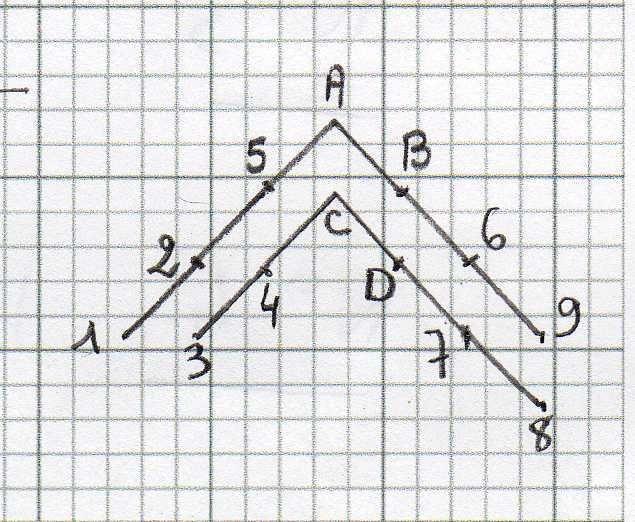 pt-a-bite-in-diagonale.jpg