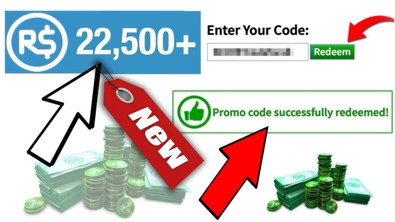 Roblox How To Get Free Robux Codes 2018 How To Get Free Robux Codes 2018 Free Codes Roblox New Coding Roblox Youtube