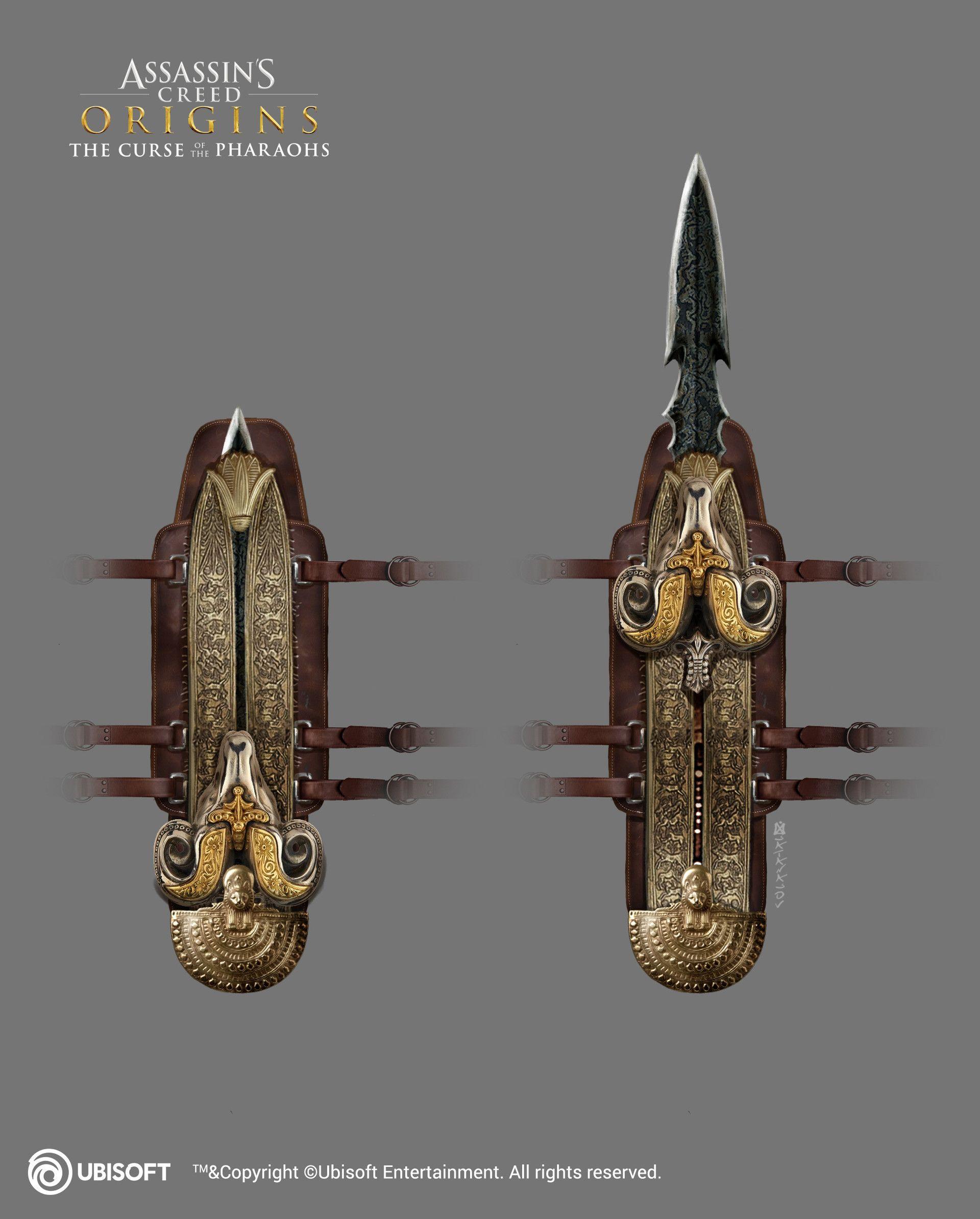 Satanasov Assassins Creed Artwork Assassins Creed Art All Assassin S Creed