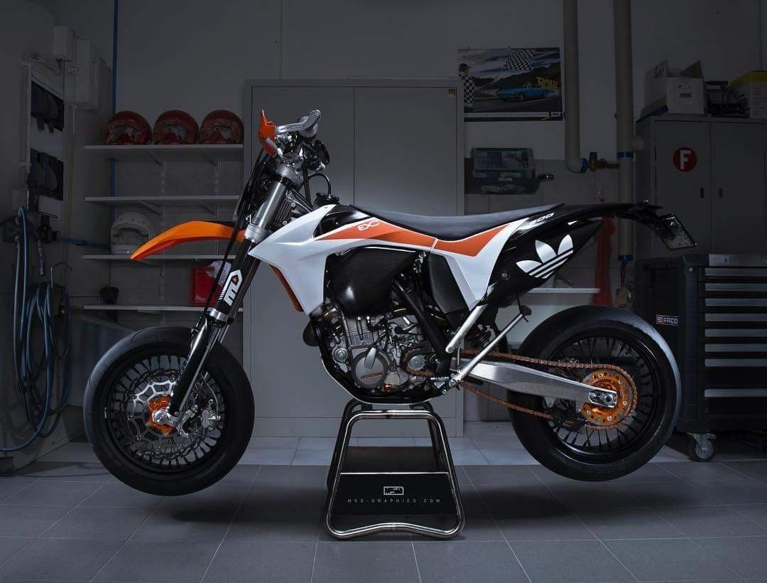 Supermoto Image By Bryce Maher On Supermoto Ktm Supermoto Pit Bike