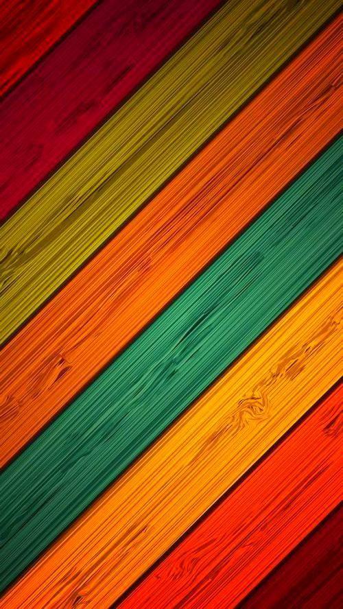 Photo of Hintergrundbild Iphone