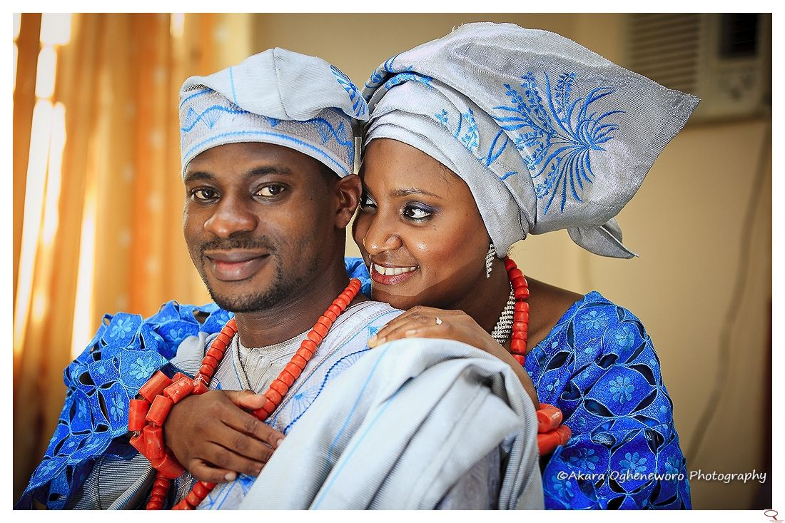 Top Nigeria Wedding Photographer Nigerian Website Photoblog Portfolio