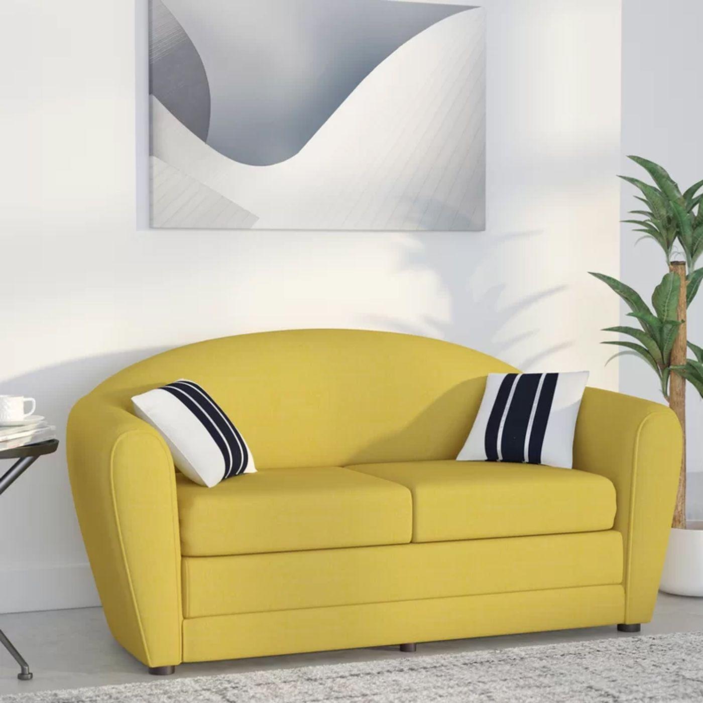 Pin by Stylecrome on Sofa Loveseat sleeper, Love seat