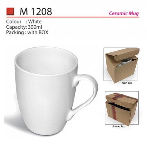 Door Gift Murah Premium Corporate Gift Ideas Supplier Malaysia