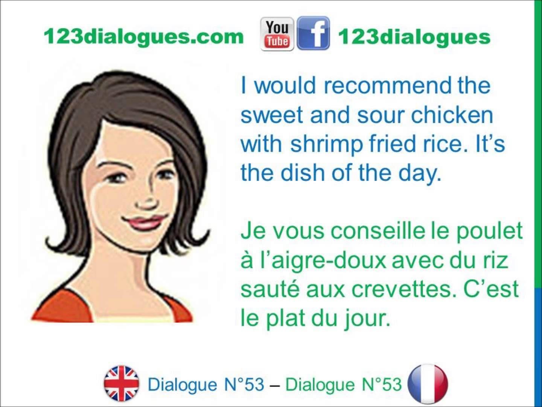 Dialogue 53