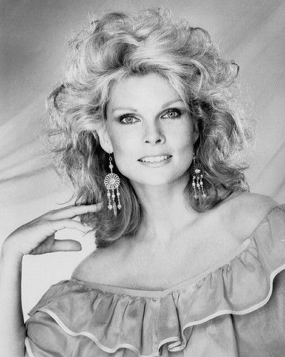 cathy lee crosby hotcathy lee crosby photos, cathy lee crosby wonder woman, cathy lee crosby net worth, cathy lee crosby joe theismann, cathy lee crosby coach, cathy lee crosby feet, cathy lee crosby pictures, cathy lee crosby biography, cathy lee crosby hot, cathy lee crosby imdb, cathy lee crosby that's incredible, cathy lee crosby leggy, cathy lee crosby wonder woman movie, cathy lee crosby measurements, cathy lee crosby wonder woman costume