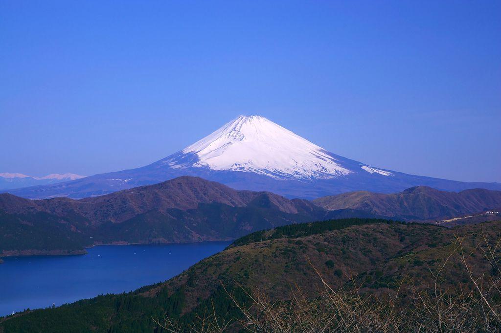 8 Destinations for Short Trips from Tokyo | tsunagu Japan