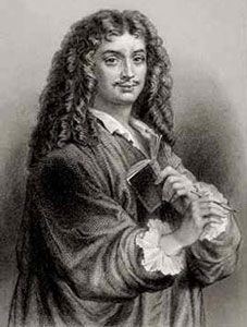 Molière & Albert Camus | Lapham's Quarterly