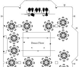 Vivien Event Designer – CAST Software