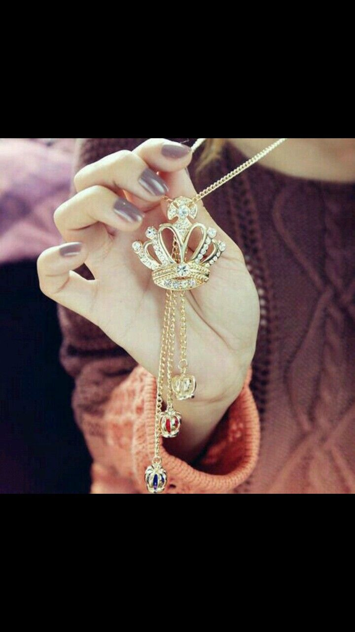 Pin by Mohsin Parkar on Diy Pinterest Jewelry Accessories and