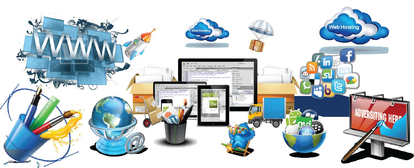 Image result for website creation