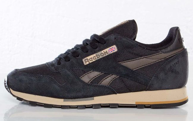 d8a09ab0bf1 buty reebok cl leather utility opinie