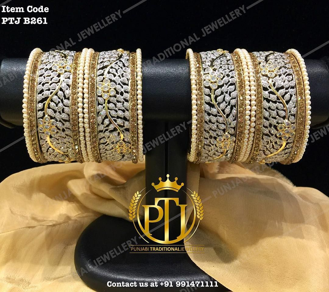Pin by harika duggimpudi on jewelry bangles in pinterest