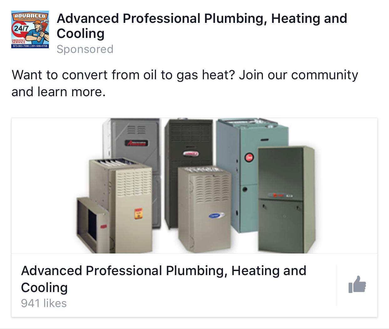 facebook ad examples facebook ad examples pinterest