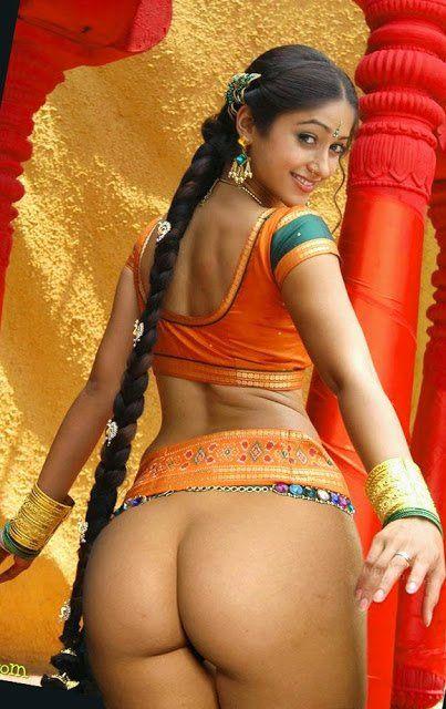 Indian sexy girls club