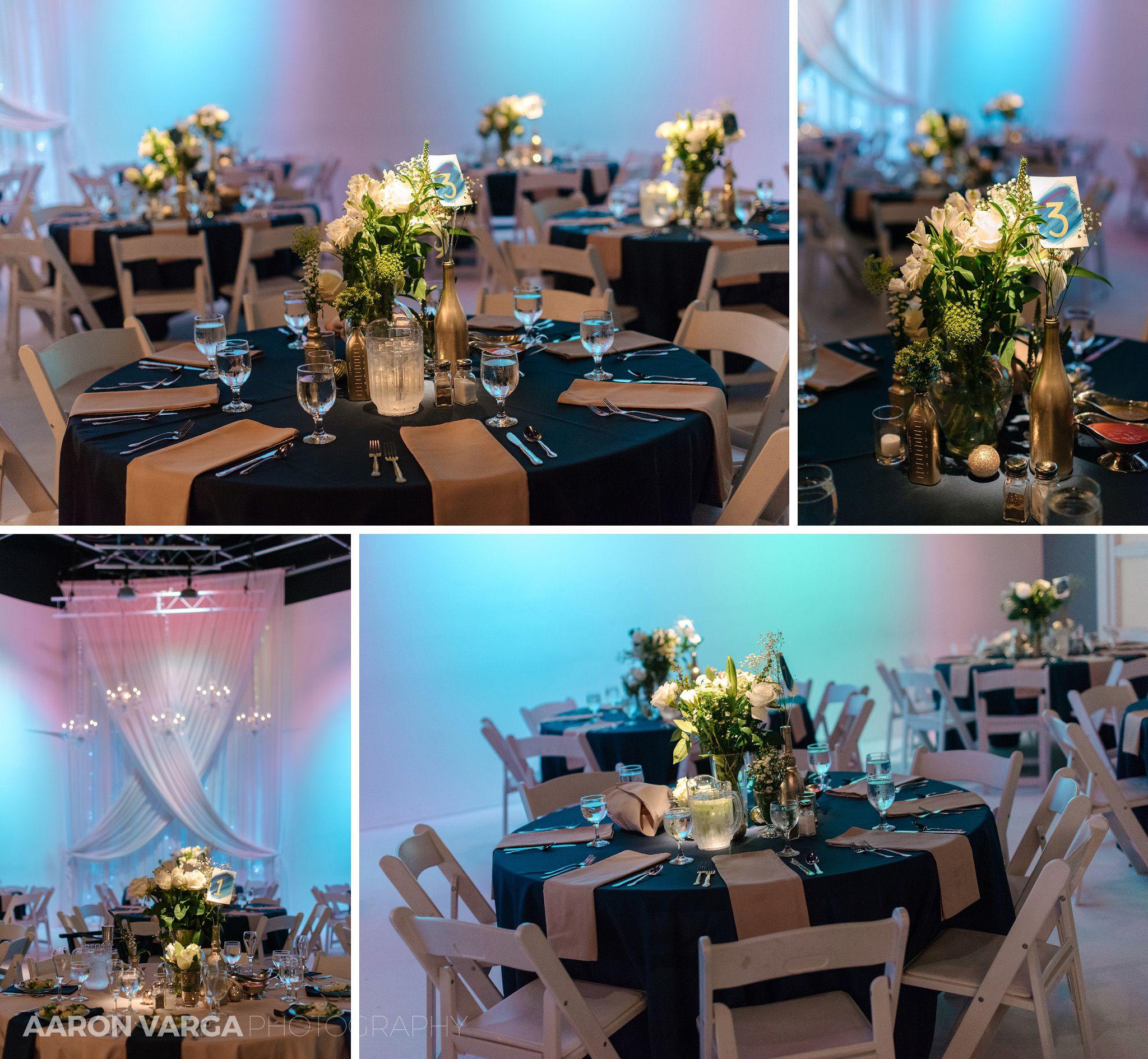 Aaron Varga Photography Pittsburgh Wedding Photographer J Verno Studios Reception