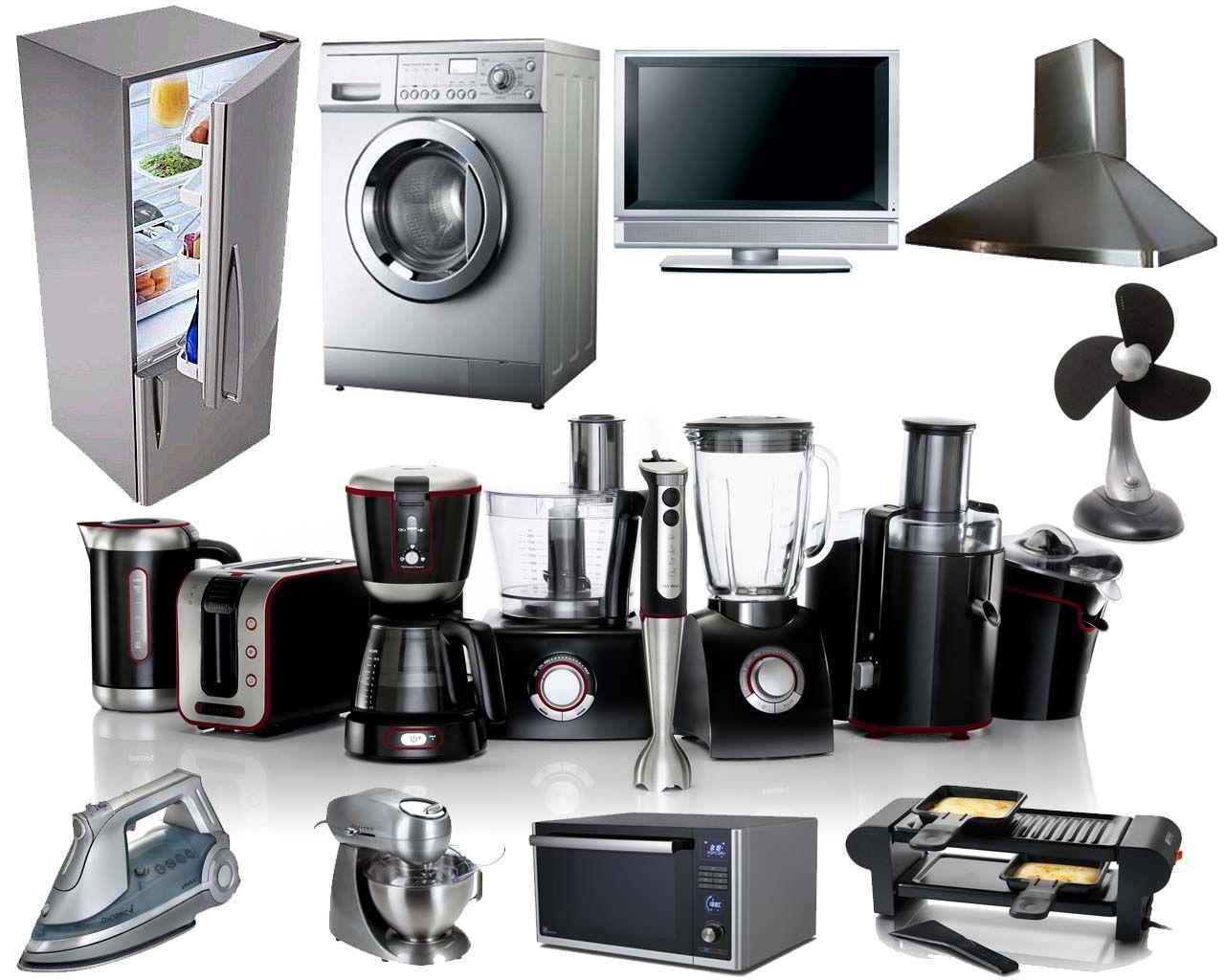 Uncategorized Online Kitchen Appliances Shopping India kitchen home appliances shopping online in india at best price www