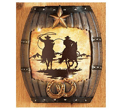 Pin by KATHLEEN WHITECLAY on wish list   Pinterest   Western house ...