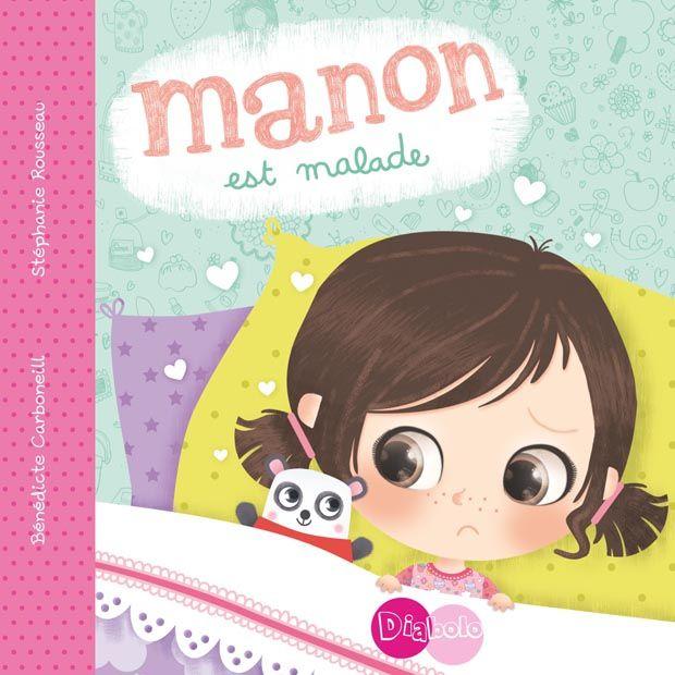 Blog De La Styliste Et Illustratrice Jeunesse Sta C Phanie Rousseau Illustrateur Jeunesse Art Mignon Illustration