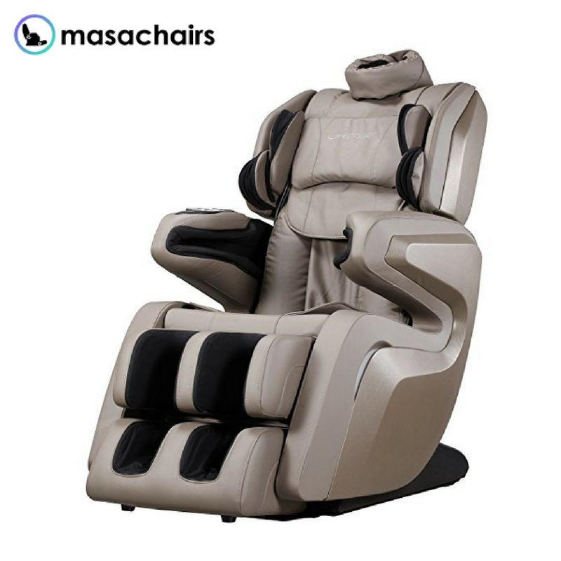 Built With The Best Ergonomic Technology Fujita Massage Chairs Can Provide You With A Better Massaging Experience And Massage Chair Full Body Massage Massage