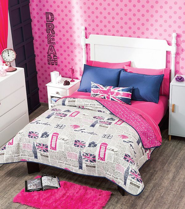 Pin On Bedding Boutique Ilis Place Girls And Teens Bedding