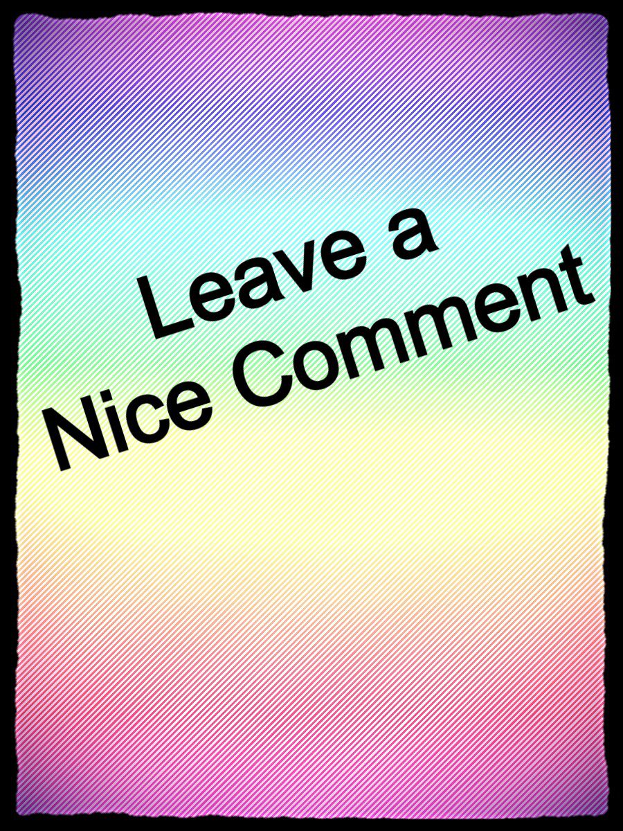 Nice Pictures Comment : pictures, comment, Please, Leave, Comment😘, Comments,, Words, Quotes,