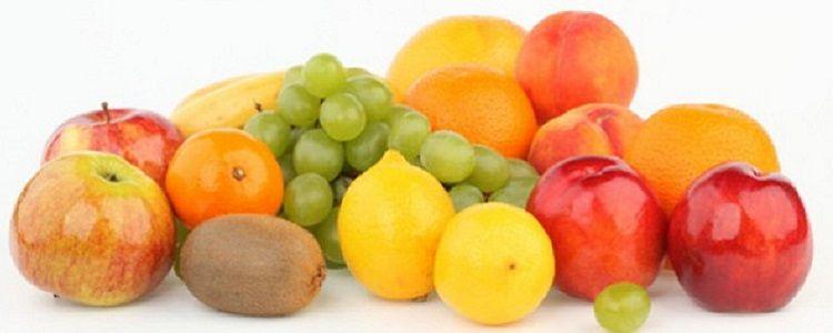 Frutas e a Saúde - Aproveite as maravilhasque elas trazem para a saúde Uma alimentação saudável e rica em nutrientes nos mantém vivos e saudáveis. Uma dieta rica em frutas deixa nossos organismos resistentes a doenças, parasitas e vírus.  As frutas são alimentos que oferecem grande quantidade de fibras, proteí... - http://www.viagrafeminino.com.br/ecoblog/2017/01/30/frutas-e-a-saude/