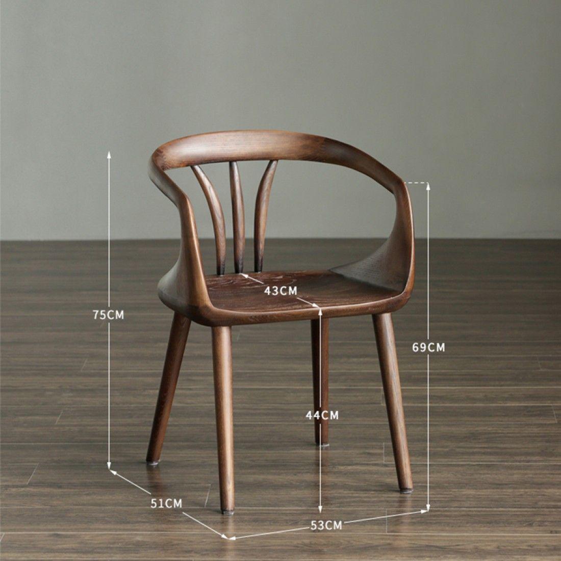 Premium Handmade Wooden Arm Chair Wooden Armchair Chair Design Wooden Restoration Hardware Dining Chairs