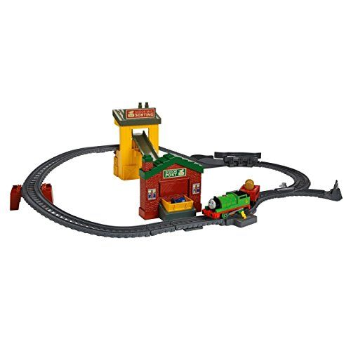 Fisher-Price Thomas the Train TrackMaster Sort & Switch Delivery Set Fisher-Price Thomas http://www.amazon.com/dp/B00IWOHKSG/ref=cm_sw_r_pi_dp_u53swb02TSSPS