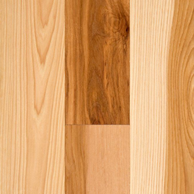 For my hardwood floors bellawood 3 4 x 4 natural for Bellawood hardwood floors