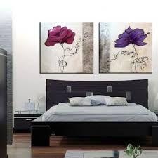 Resultado de imagen para cuadros para dormitorios - Cuadros para dormitorios rusticos ...