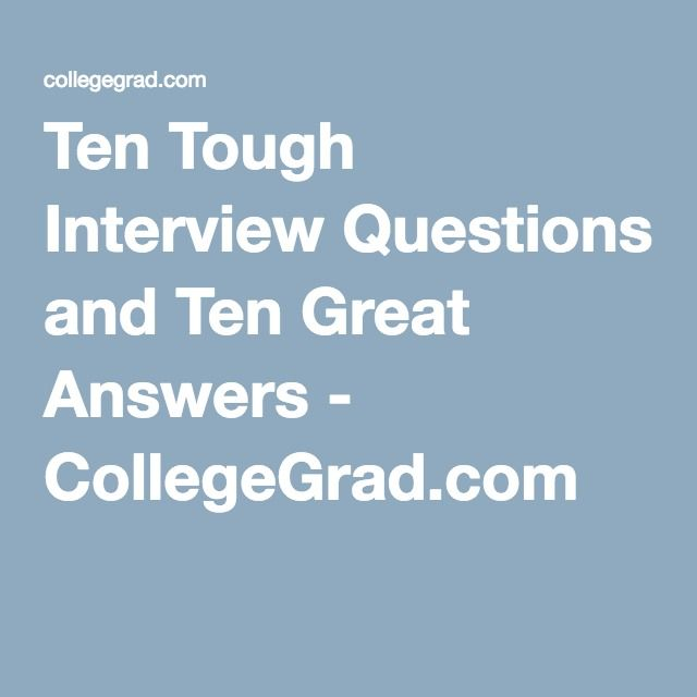 here are the top interview questions and the very best answers details from an industry expert so that you can ace your next interview