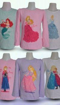 Fanfi Fashion Grosir Dan Partai Baju Branded Murah Berkualitas Fashion Graphic Sweatshirt Sweatshirts