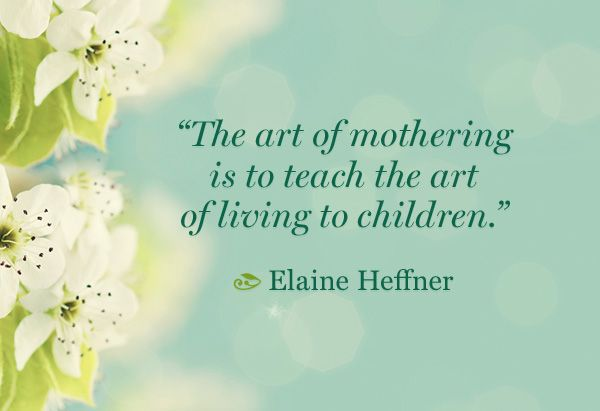 Famous Quotes About Mothers Glamorous Mother's Day Quotes  Ashwini's Thoughts  Pinterest  People . Design Inspiration