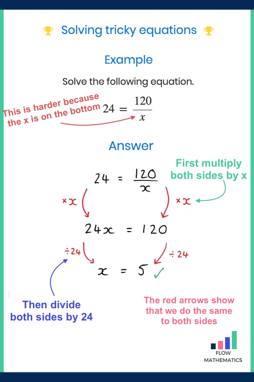 Pin By Mustafa Yeshilishik On Maths In