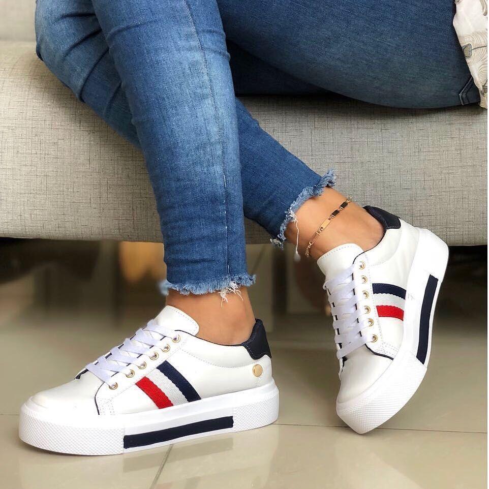 super popular e6734 13a76 Para comprar escríbenos al WhatsApp 3193524925 Vendemos al por mayor y  detal Envíos GRATIS a todo el país  zapatos  moda  colombia  cucuta   medellin  bogota ...