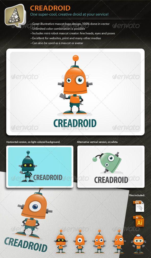 Pin By Logoload On Object Logos Logo Design Logo Design Template