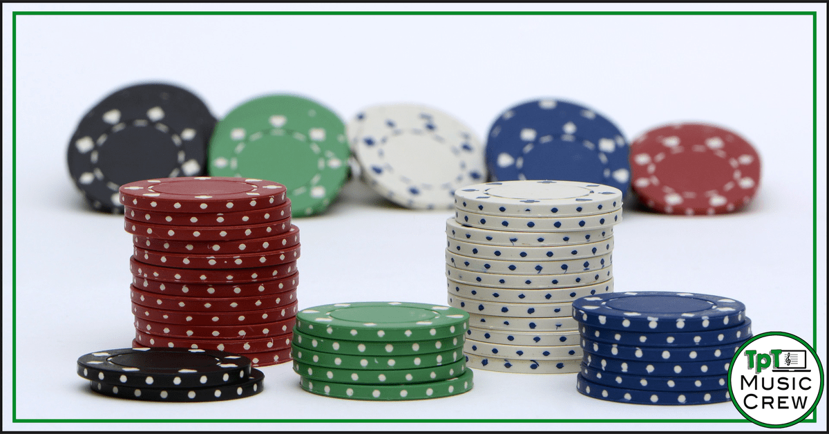 Музыка онлайн под покер интернет казино 888 онлайн