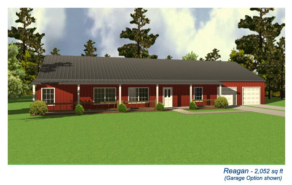 Pleasant Reagan Houses Metal House Plans House Floor Plans Download Free Architecture Designs Meptaeticmadebymaigaardcom
