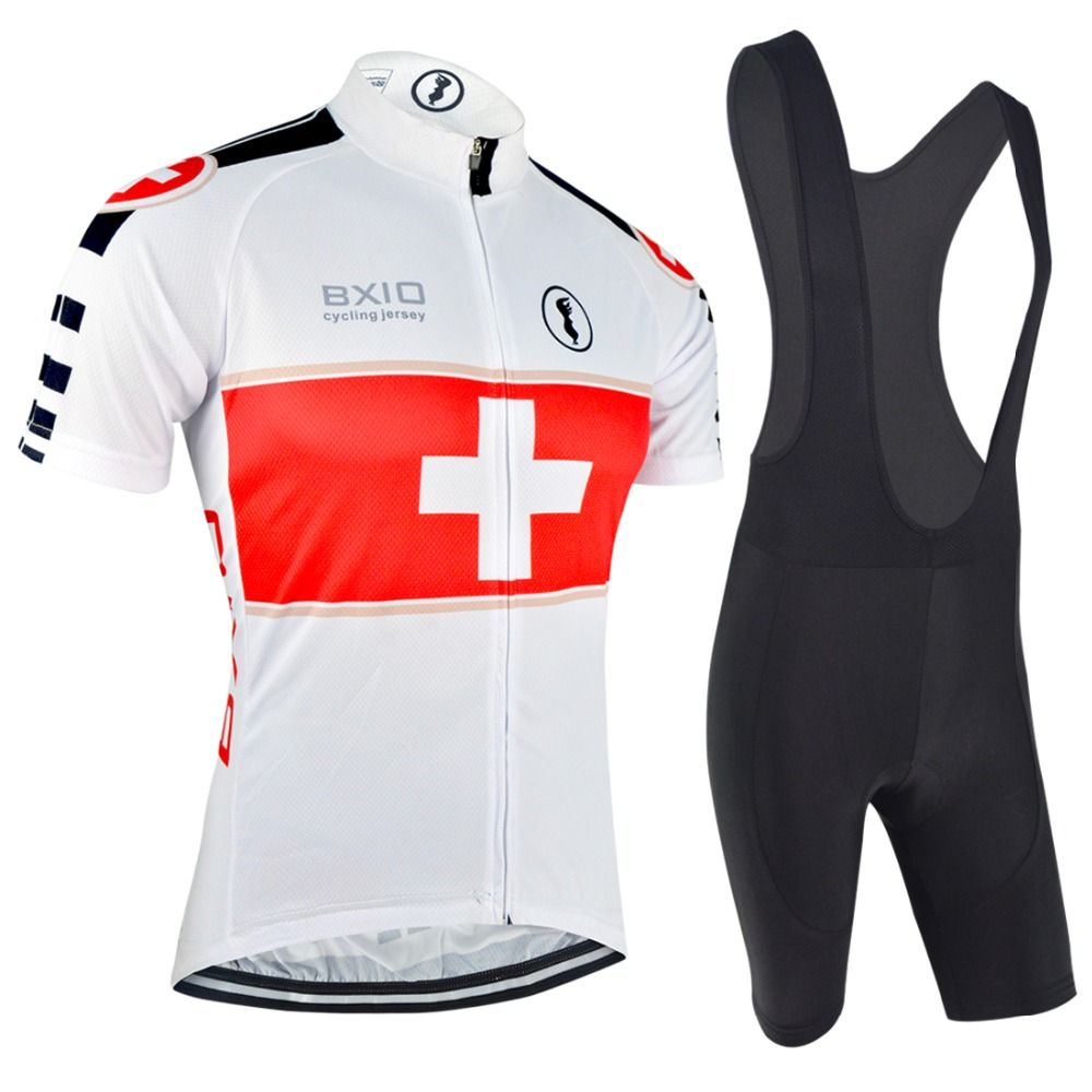 BXIO Bike Cycling Sets Ropa Ciclismo Mountain Bike Top Rate Summer Short  Sleeve Downhill Jersey Cyclisme Clothes BX-0209W-001     AliExpress  Affiliate s ... caa69d0b9