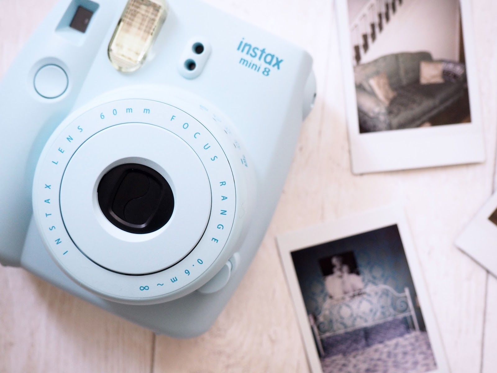 Polaroid Camera Urban Outfitters Uk : Instax mini 8 polaroid camera i need for christmas polaroid