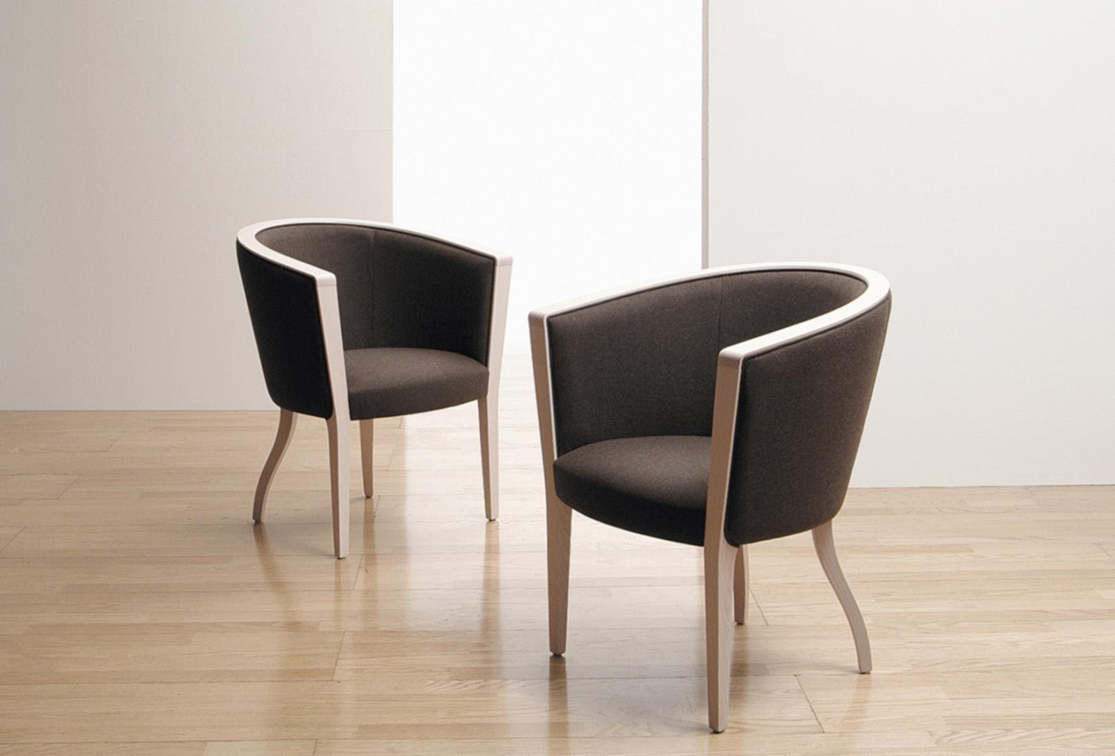Résultat De Recherche Dimages Pour FAUTEUIL UNE PLACE FLY - Petit fauteuil moderne