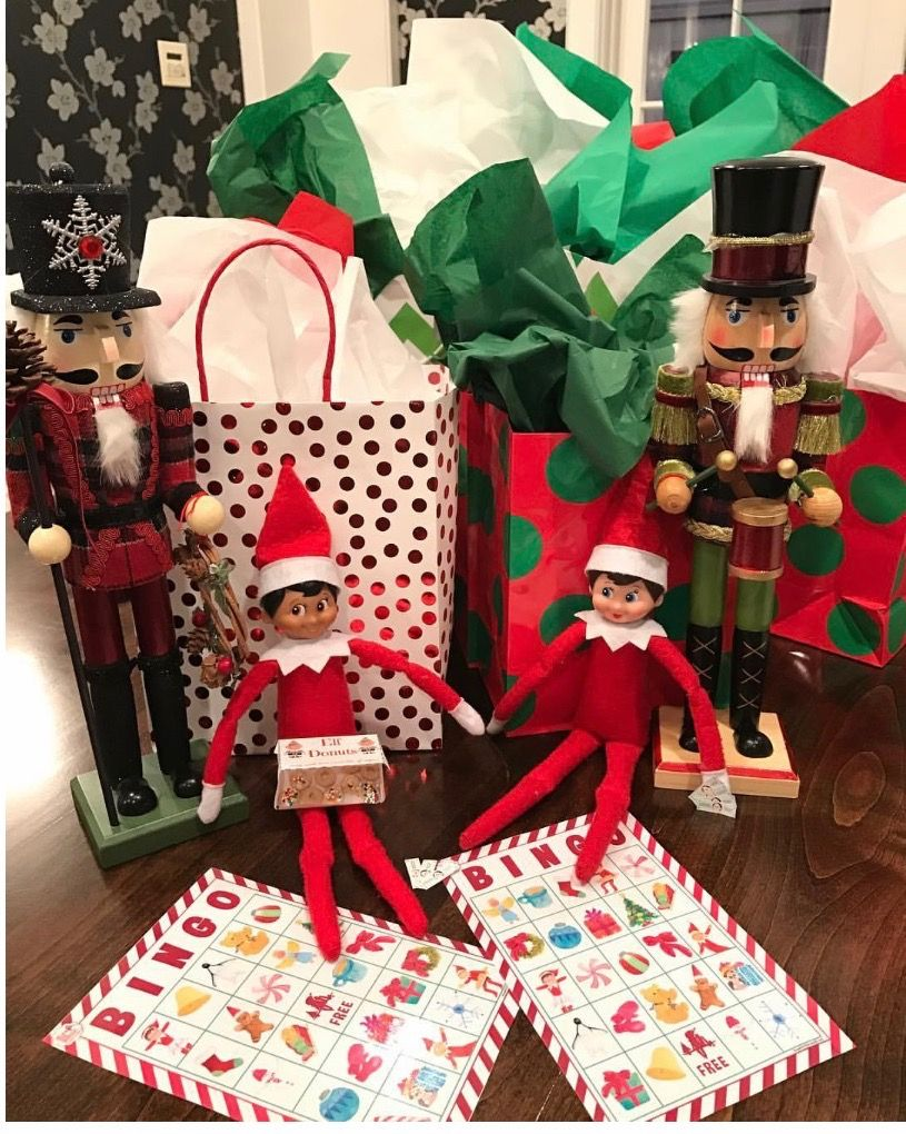 Pin by Angelique Berry on Christmas Holiday decor, Elf